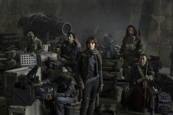 rogue-one-2016-cast