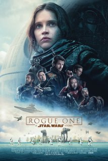 rogue-one-2016-poster