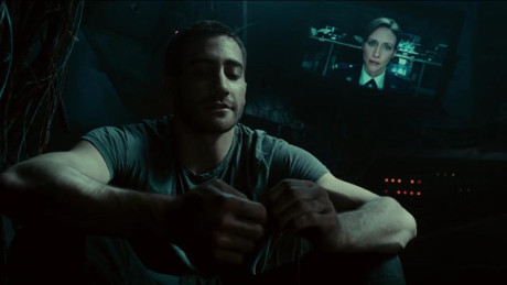 Scene from Source Code (2011) TN.jpg