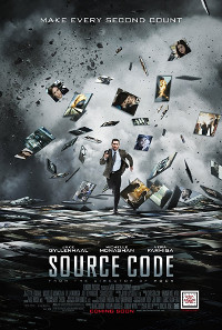Source Code (2011) TN