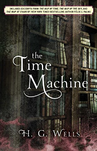 The Time Machine (1895) TN